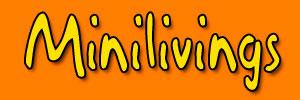 Minilivings